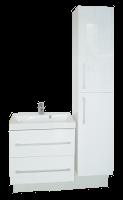 Меблі для ванних кімнат